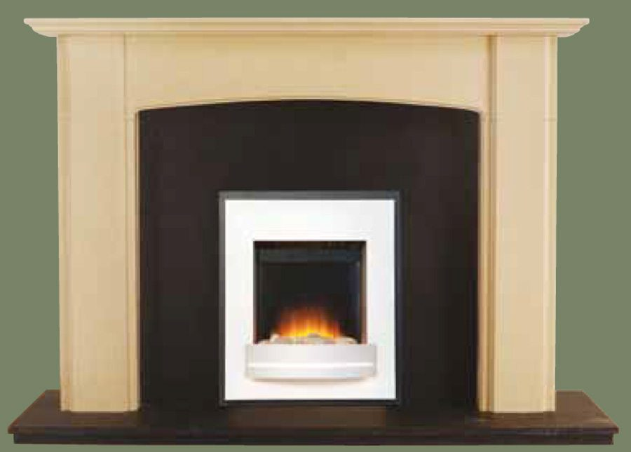 Kramer Marble Fireplace Surround Brighton Chimney Sweeps