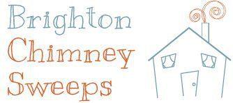 Brighton Chimney Sweeps